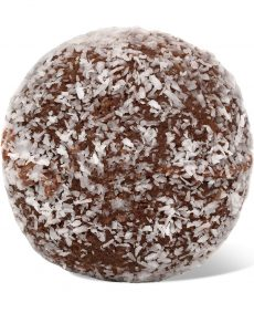 Chocolate Byron Bay Bliss Bliss Ball