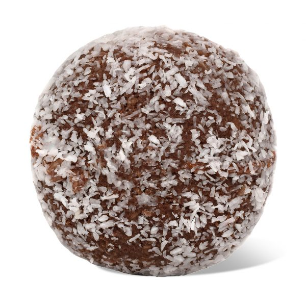 Chocolate Byron Bay Bliss Bliss Ball