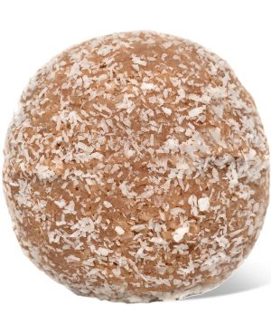 Salted Caramel Byron Bay Bliss Bliss Ball